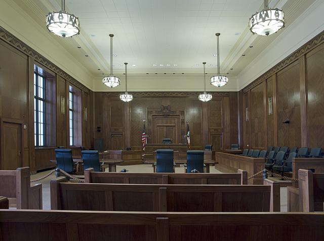 Civil Law Questions