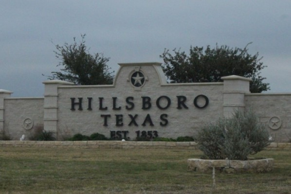 hillsboro-stock-photo