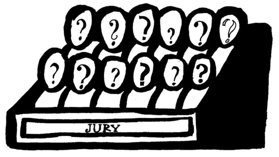 jury-question
