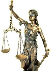 scales-of-justice-lady
