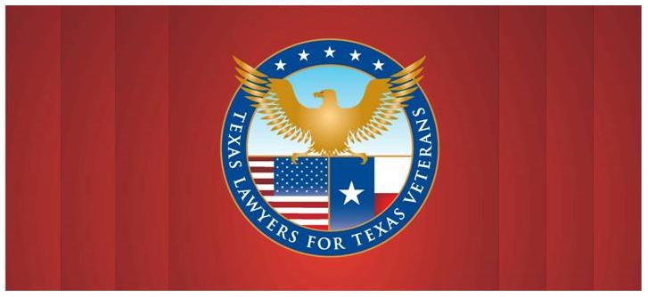 TLTV Logo