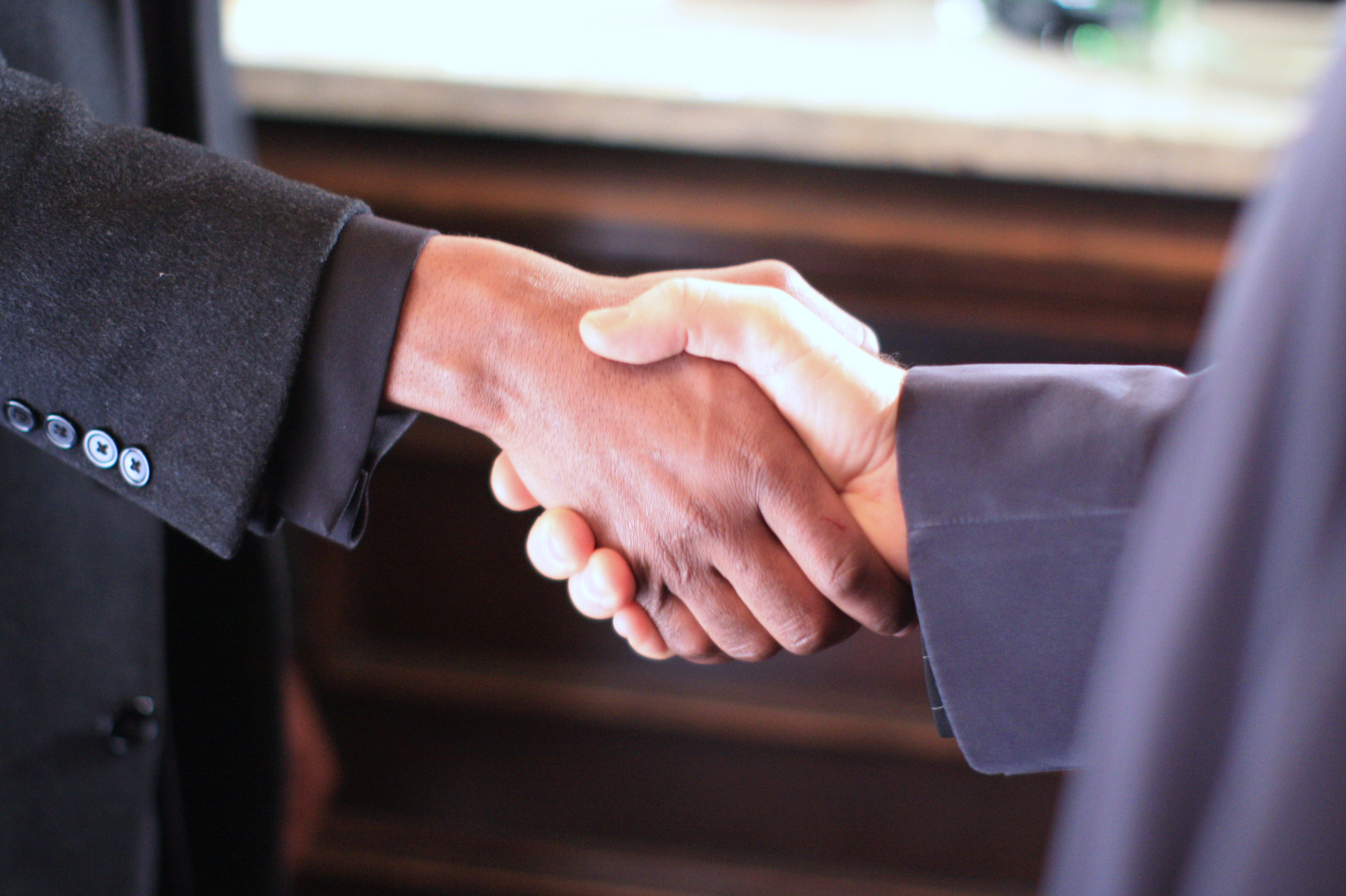 When Should I Hire A Lawyer?